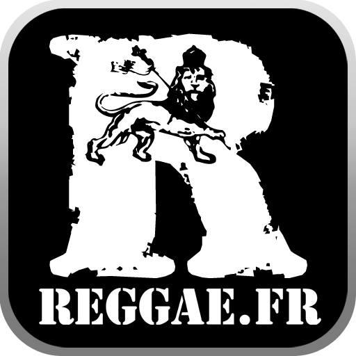 Reggae.fr