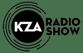 Selecta Kza